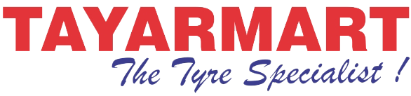 TAYARMART | The Tyre Specialist!